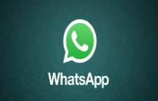Whatsapp 2020 de Güncelleme Var