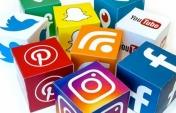Sosyal Medya Görsel Boyutları Nelerdir?