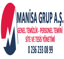 Manisa Grup A.Ş