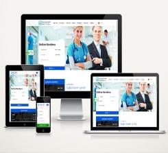 Doktor & Medika & Dişçi V5